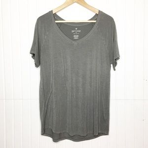 American Eagle Outfitters   Soft N' Sexy Tee